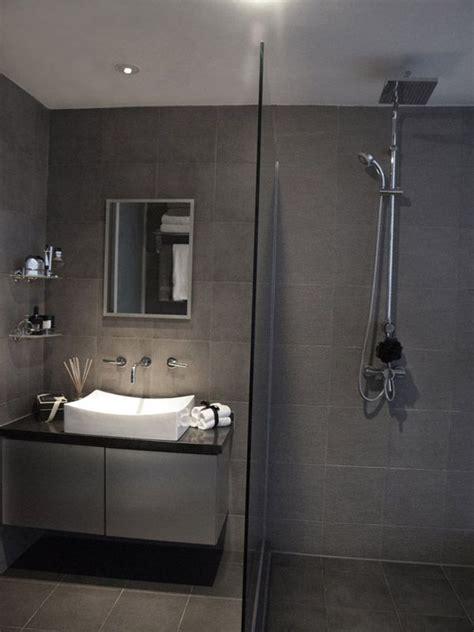 en suite bathroom pictures en suite bathroom for the home pinterest