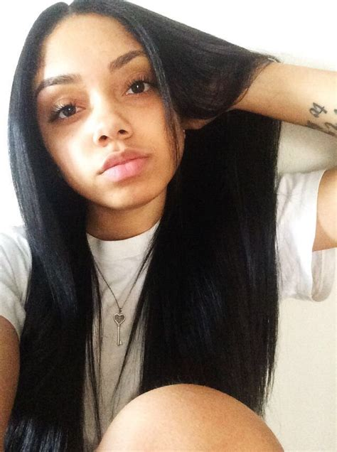 light skinned straight hair styles light skinned straight hair styles hairstyles with