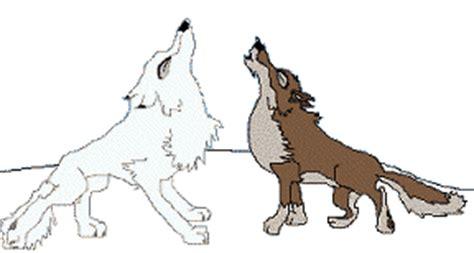 imagenes gif orejas imagenes de perros lobo para decorar tu pagina