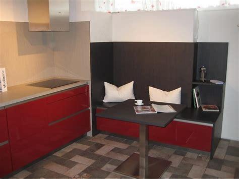 düsseldorf wohnung kaufen sch 246 ne wohnzimmerm 246 bel aus holz