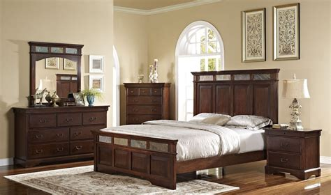african bedroom furniture african bedroom furniture madera african chestnut panel bedroom set from new
