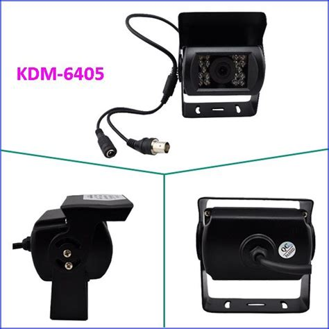 small surveillance high quality waterproof small surveillance cameras for car