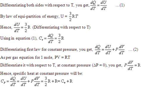 explain why cp cv 517907 meritnation