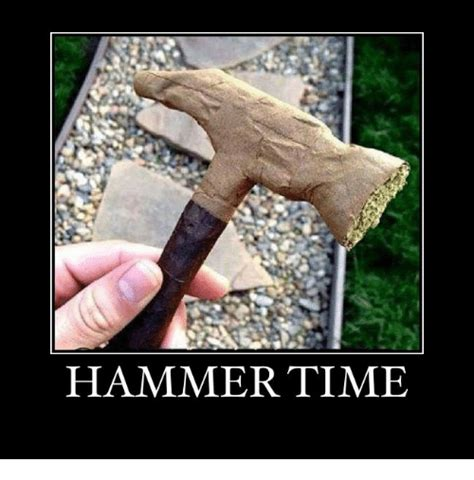 Hammer Time Meme - hammer time meme on sizzle
