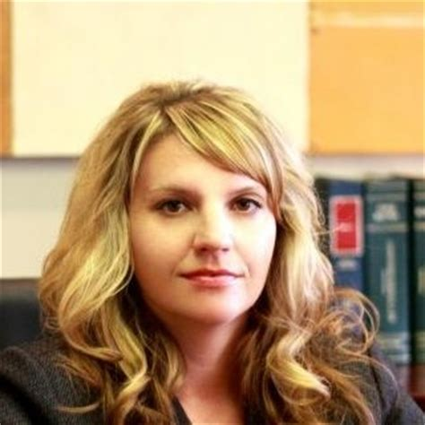 Tempe Municipal Court Search Attorney Melanie Laboy Onecle Attorney Directory