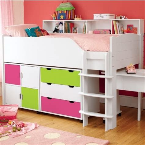 childrens beds with storage 17 best images about cabin beds on raised beds beds for children and cabin beds