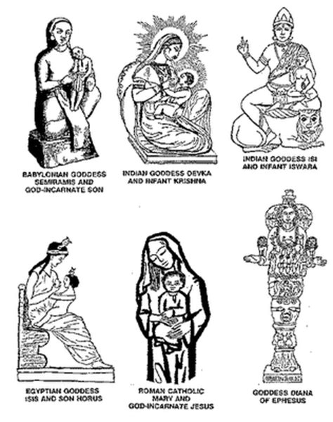 imagenes de uñas egipcias o portal do saber sem 237 ramis x virgem maria