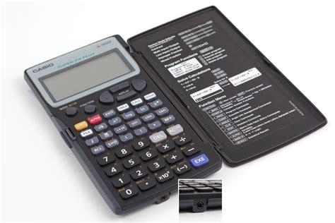 Fx 5800p jual casio fx 5800p jual kalkulator casio fx 5800p
