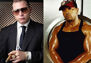 Timbaland Storch Is A by Where S The Beef