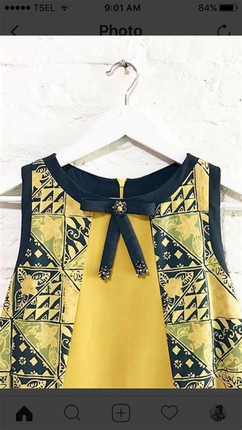 Dress Zoe Brukat 1640 best ideas about quintessential indonesia on javanese batik blazer and yogyakarta