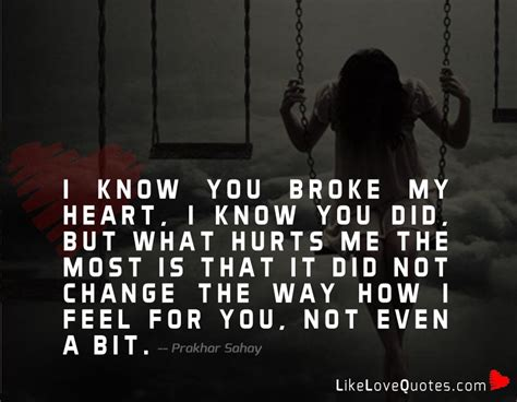 i how you feel the and heartbreak of friendship in s lives books i you my likelovequotes