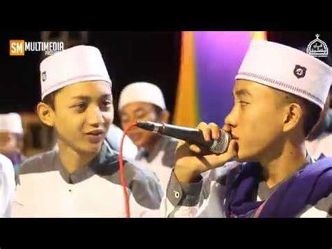 download mp3 gus azmi download lagu ayo move on duet gus azmi dan hafidzul