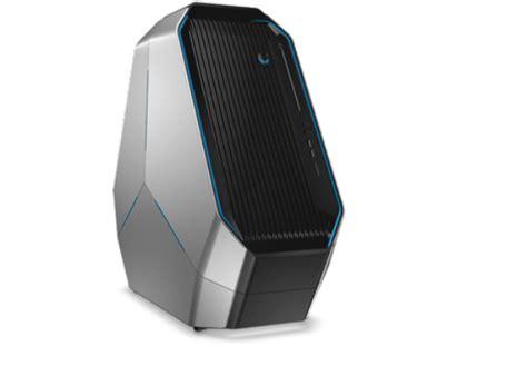 Laptop Alienware Area 51 black friday 2017 vr ready pc deals