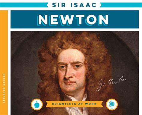 isaac newton biography ebook sir isaac newton pageperfect nook book nook book