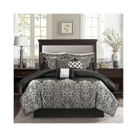 Park Jacquard Comforter Set by Buy Croscill Classics Bay 4 Pc Comforter Set Now Bedding Sets Store