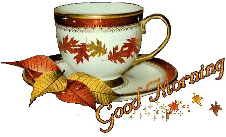 coffee gif wallpaper good morning nescafe puro colombia coffee even more aroma