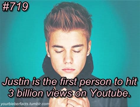 biography on justin bieber facts 13 best images about jb on pinterest music artists