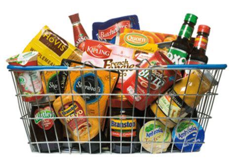 alimentos precocinados alimentos precocinados ventajas e inconvenientes