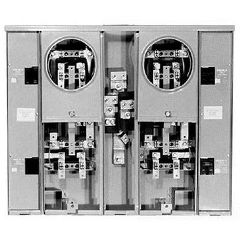 Layar Proyektor Motorized 3 X 3 Meter 120 milbank u2854 x ringless 3 wire 4 position meter socket 120 240 volt ac 125