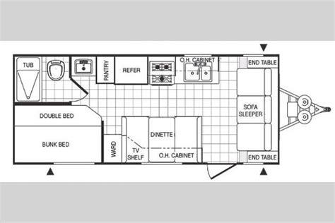 puma travel trailers floor plans 2007 puma travel trailer floor plans gurus floor