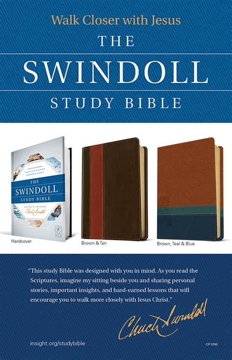 the swindoll study bible nlt tutone books the swindoll study bible nlt