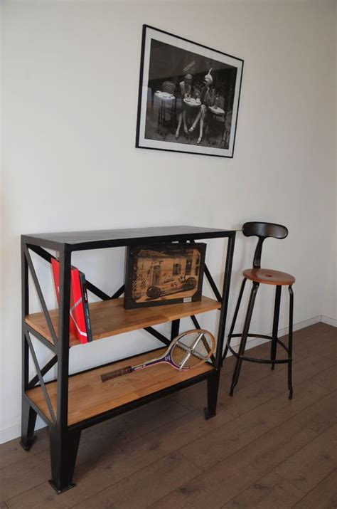 etagere upcycling 23 best images about etag 232 res et biblioth 232 ques on