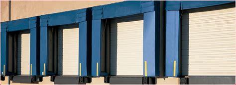 overhead doors of northern ohio commercial industrial doors