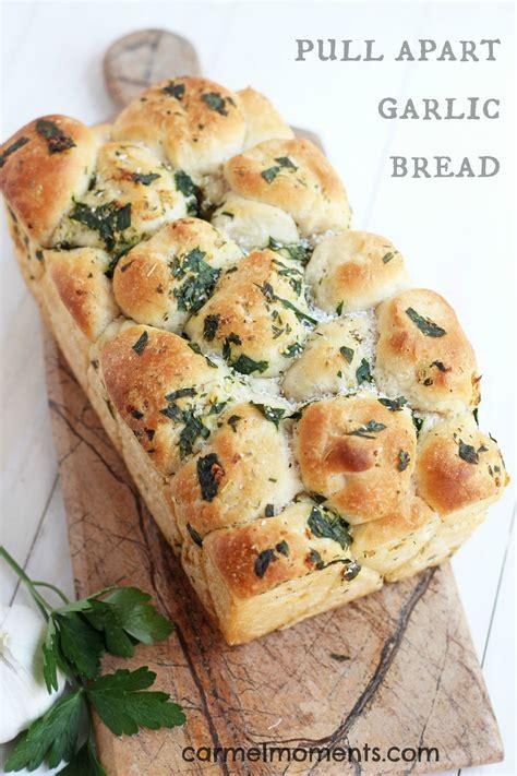 appart from pull apart bread recipe dishmaps