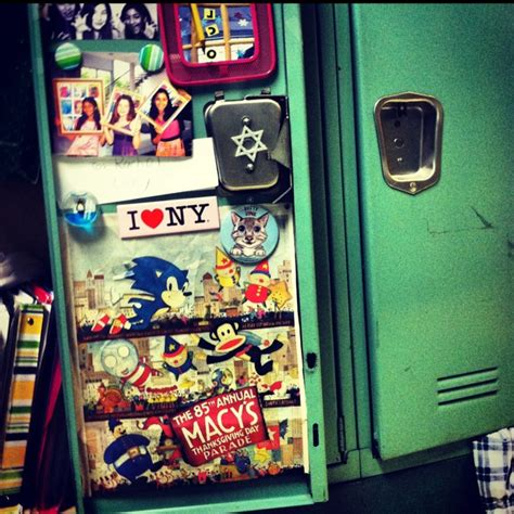 design your dream locker 1000 images about dream lockers on pinterest girl