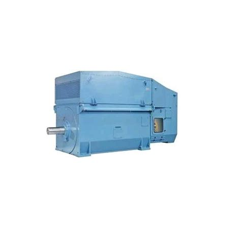 high voltage slip ring induction motor abb high voltage slip ring modular induction motor upto