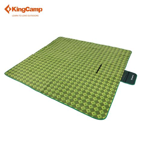 Picnic Mat by Get Cheap Outdoor Picnic Blanket Aliexpress