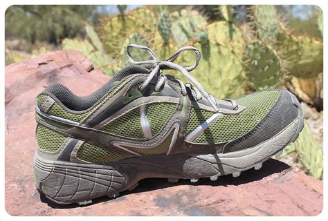 vasque mindbender trail running shoes product review vasque mindbender trail running shoes