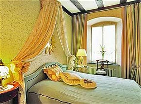 len baldachin hotel hunsr 252 ck 2018 2019 morbach traben trarbach