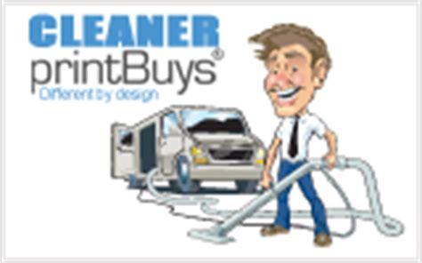 Carpet Cleaning Flyers Door Hangers Postcards Business Cards Carpet Cleaning Postcards Templates