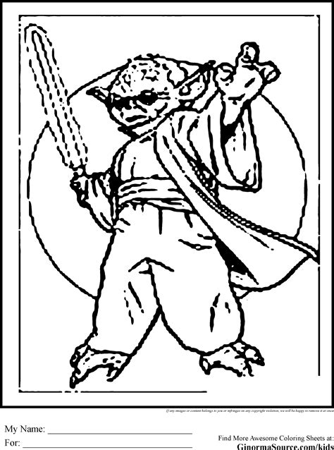 coloring pages wars yoda wars colouring pages yoda coloring pages