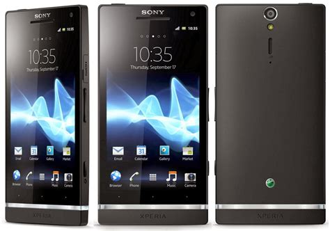 tutorial flash sony w150i flashing sony xperia s tutorial flashing sony xperia s