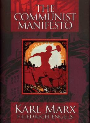 the communist manifesto books the communist manifesto by karl marx friedrich engels