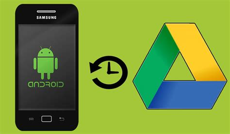 how to backup an android phone how to backup android phone to drive complete guide