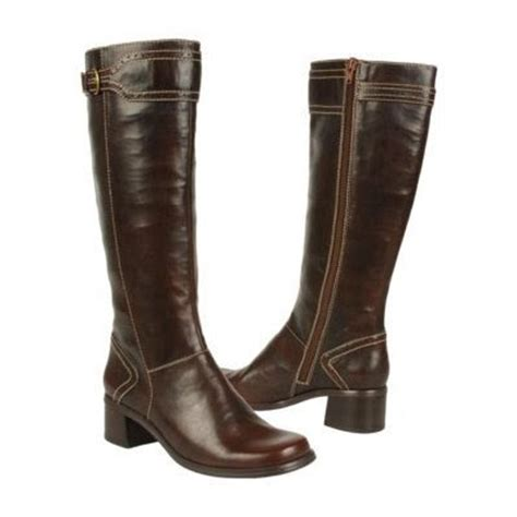 womans wide calf boots top image s collections s wide calf boots