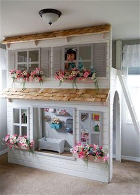 children s schlafzimmer dekorieren ideen ideen f 252 r m 228 dchen kinderzimmer zur einrichtung und