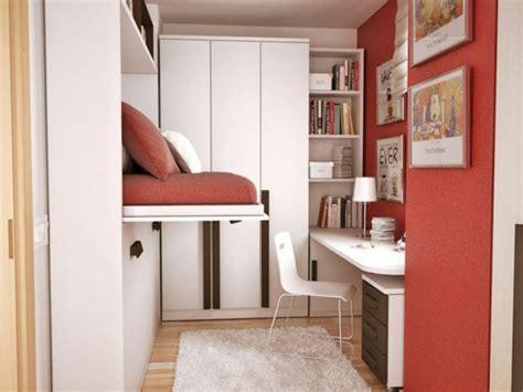Zimmer Einrichtungsideen Jugendzimmer by Jugendzimmer Einrichtungsideen Die Ihre Kinder Lieben Werden