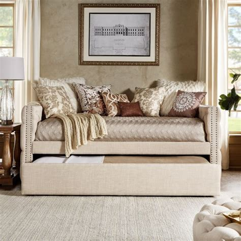 American Signature Furniture Kennesaw by Bed Linens Kennesaw 28 Images Rebel Flag Three