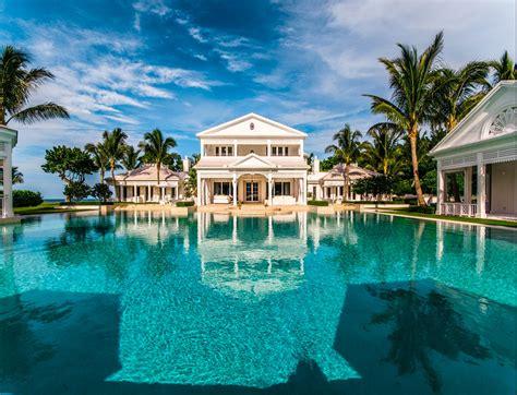 Celine Dion House | see inside celine dion s jupiter island mansion