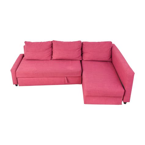 kivik sofa and chaise lounge kivik sofa and chaise lounge dimensions brokeasshome