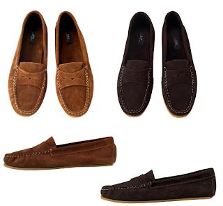 apc loafers apc loafers 28 images a p c brown leather augustin