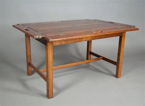 butler tray coffee table butler tray coffee table