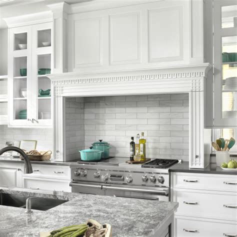 history in the making a showpiece kitchen castle design history in the making a showpiece kitchen castle design