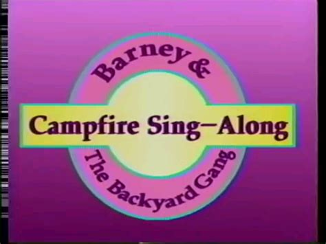 Barney And The Backyard Logo by Image 2013 10 14 22 36 01 Png Barney Wiki Fandom