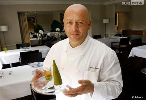 cuisine m6 top chef thierry marx quot infid 232 le quot 224 top chef et m6 sa cuisine de