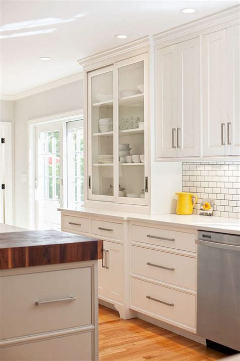 farmhouse kitchen cabinets for sale sinks astonishing farmhouse kitchen hardware cabinet